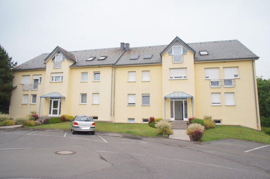 acheter appartement 2 chambres 82.64 m² erpeldange (eschweiler) photo 1