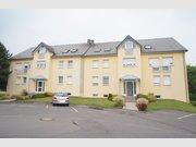 Appartement à vendre 2 Chambres à Erpeldange (Eschweiler) - Réf. 5904970