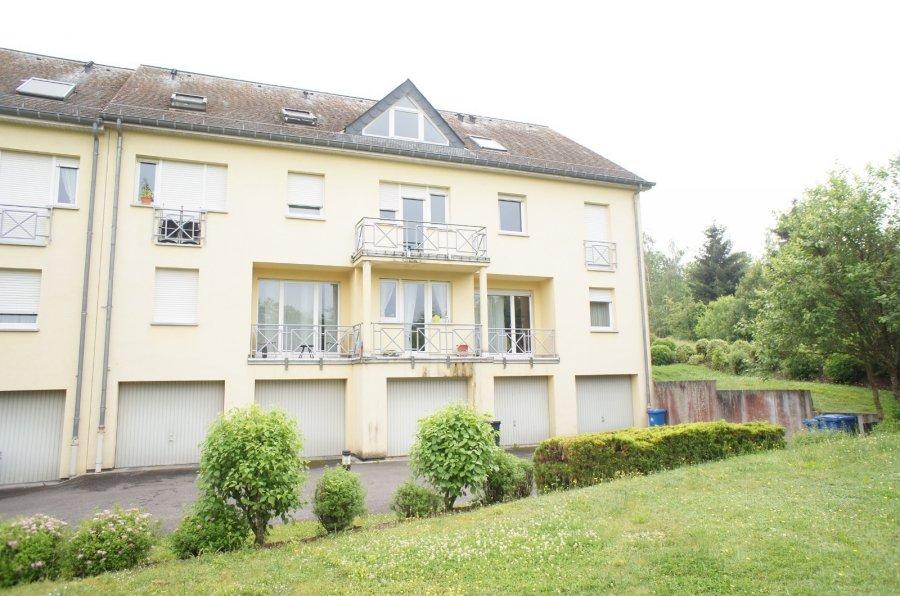 acheter appartement 2 chambres 82.64 m² erpeldange (eschweiler) photo 2