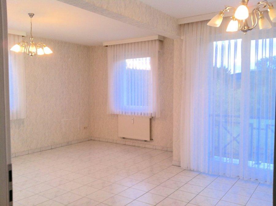 acheter appartement 2 chambres 82.64 m² erpeldange (eschweiler) photo 3