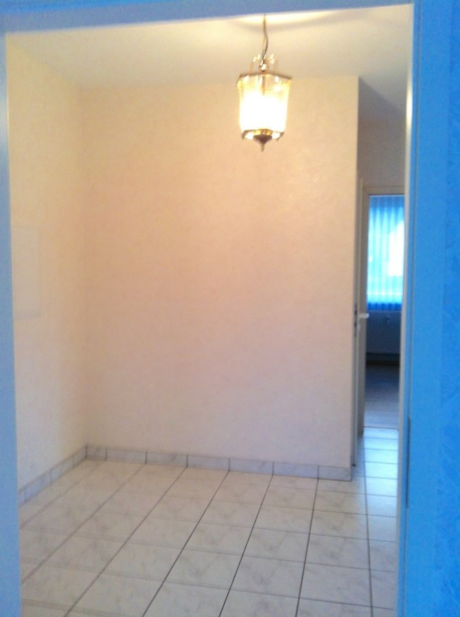 acheter appartement 2 chambres 82.64 m² erpeldange (eschweiler) photo 4