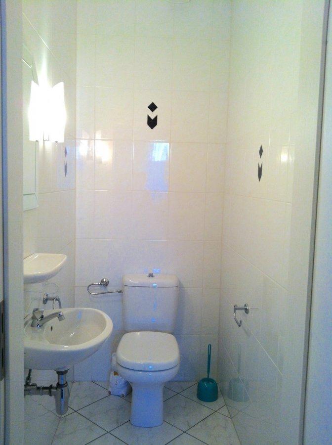 acheter appartement 2 chambres 82.64 m² erpeldange (eschweiler) photo 5