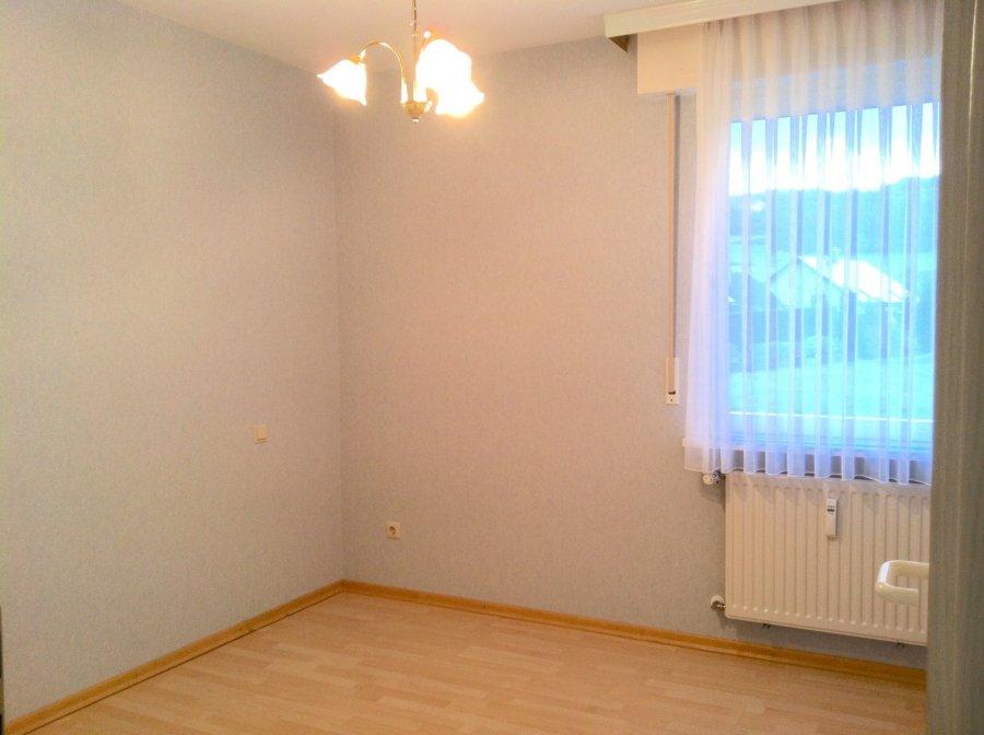 acheter appartement 2 chambres 82.64 m² erpeldange (eschweiler) photo 6