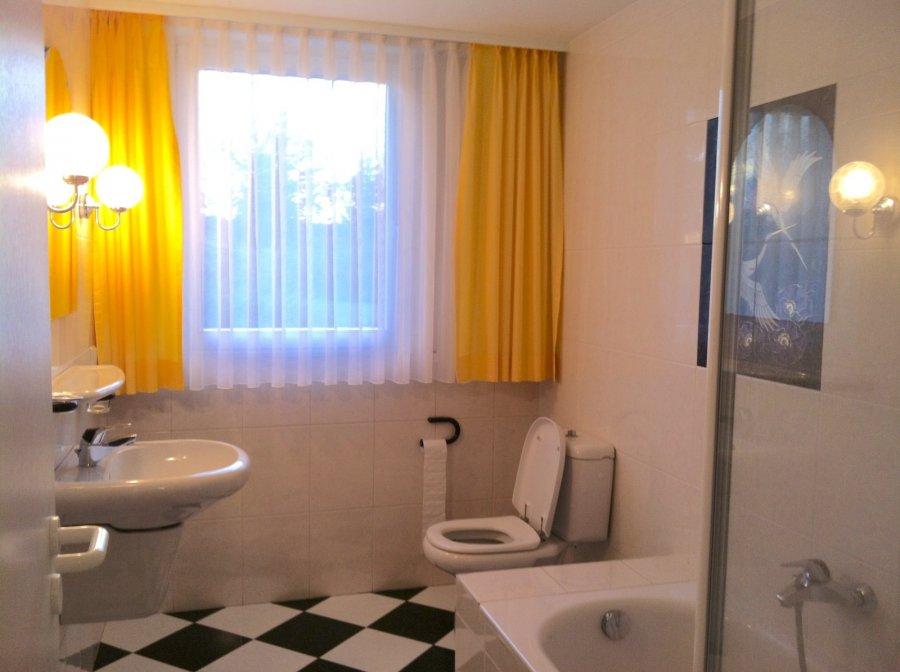 acheter appartement 2 chambres 82.64 m² erpeldange (eschweiler) photo 7