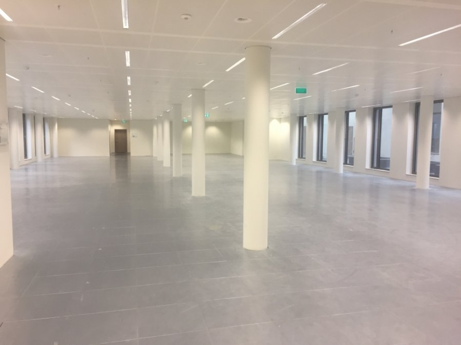 office for rent 0 bedroom 727 m² luxembourg photo 2