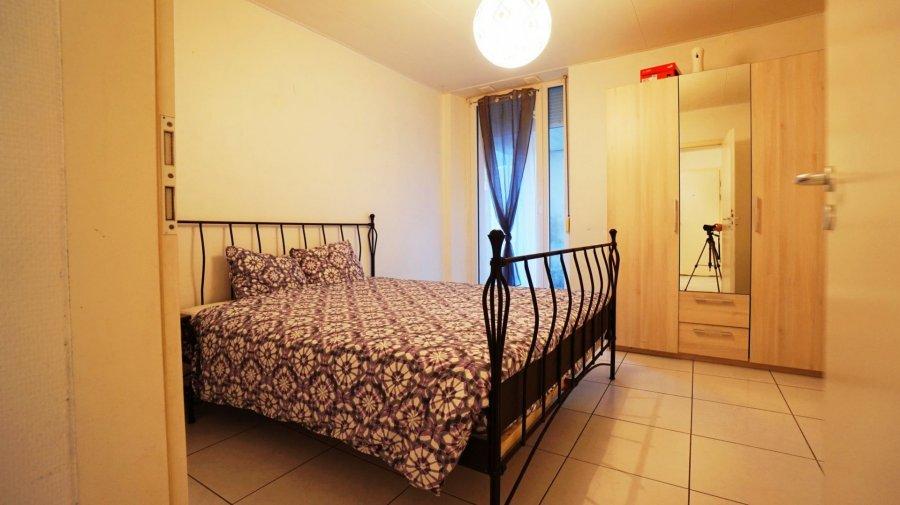 acheter appartement 3 pièces 72.19 m² longlaville photo 5