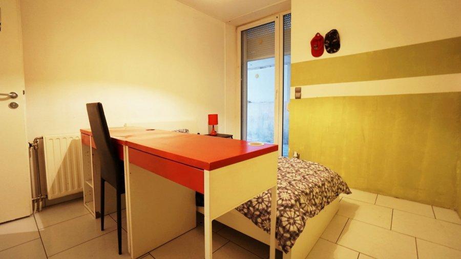 acheter appartement 3 pièces 72.19 m² longlaville photo 4