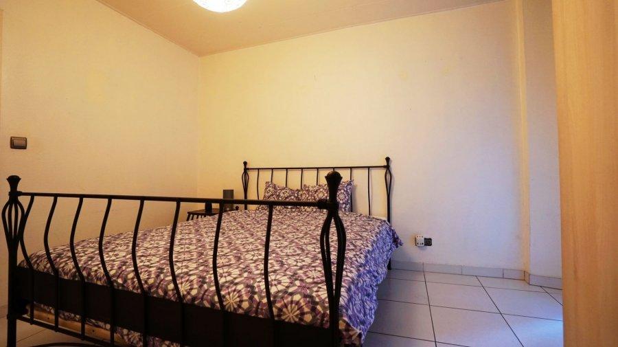 acheter appartement 3 pièces 72.19 m² longlaville photo 6