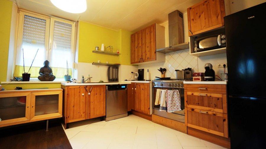 acheter appartement 3 pièces 72.19 m² longlaville photo 3