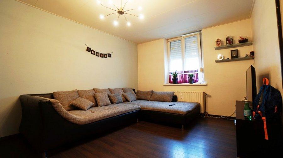 acheter appartement 3 pièces 72.19 m² longlaville photo 2