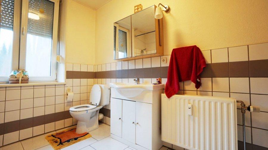acheter appartement 3 pièces 72.19 m² longlaville photo 7