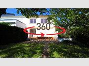 Haus zum Kauf 3 Zimmer in Luxembourg-Cents - Ref. 7227978