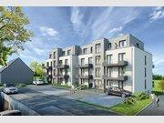Wohnung zum Kauf 4 Zimmer in Palzem - Ref. 6449738
