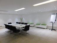 Bureau à louer à Esch-sur-Alzette - Réf. 6580810