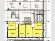 Bureau à louer à Grass - Réf. 6191690