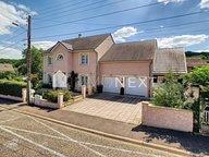 Maison à vendre F7 à Yutz - Réf. 6404682