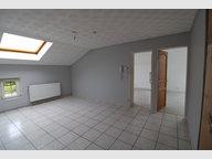 Appartement à louer F3 à Bouzonville - Réf. 6535754