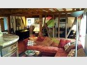 Maison à vendre F6 à Étaples - Réf. 6601290