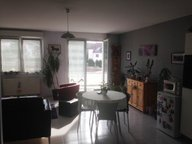 Appartement à louer F3 à Falck - Réf. 6212170