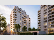 Wohnung zur Miete 3 Zimmer in Luxembourg-Kirchberg - Ref. 7260746