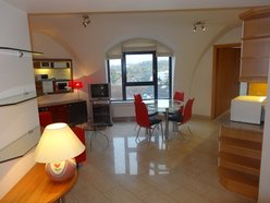 Apartment for rent 1 bedroom in Luxembourg-Gare - Ref. 6675018