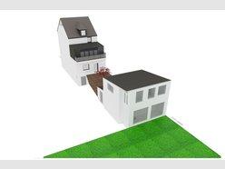 Maison à vendre 4 Chambres à Esch-sur-Alzette - Réf. 7133770