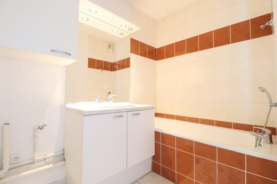 acheter appartement 2 pièces 37.1 m² nancy photo 4
