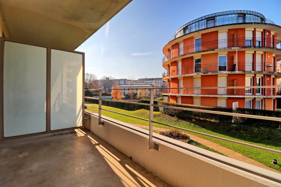 acheter appartement 2 pièces 37.1 m² nancy photo 3