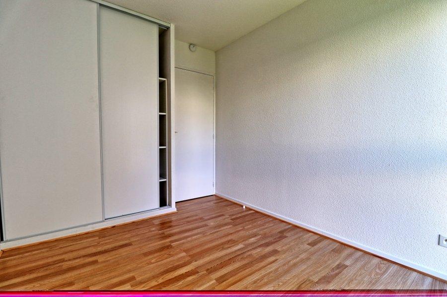 acheter appartement 2 pièces 37.1 m² nancy photo 2