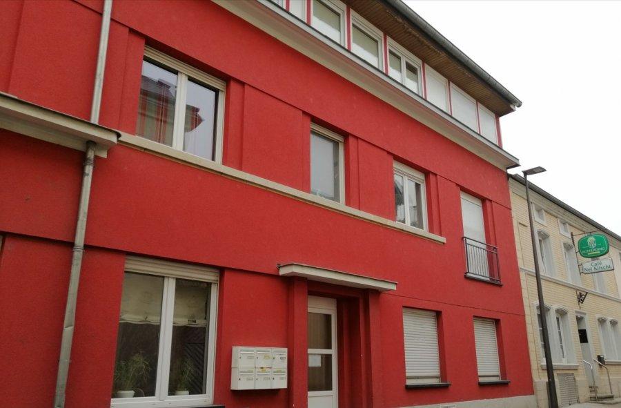 Appartement à Grevenmacher