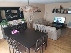 Appartement à vendre F3 à Calais - Réf. 5131082