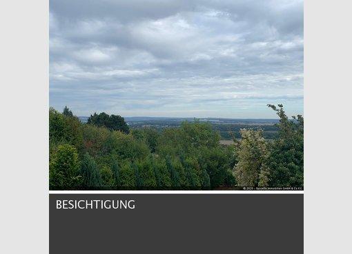 Appartement à vendre 3 Pièces à Wallerfangen (DE) - Réf. 6515530