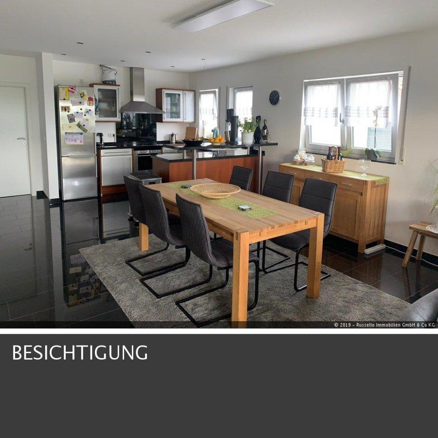 wohnung kaufen 3 zimmer 90 m² wallerfangen foto 1