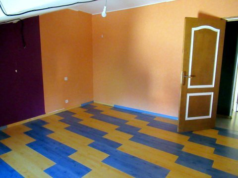 Maison mitoyenne à vendre F4 à Senon