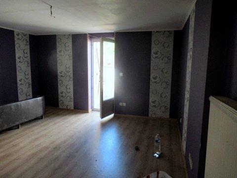 reihenhaus kaufen 4 zimmer 92 m² senon foto 5