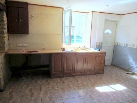 acheter maison mitoyenne 4 pièces 92 m² senon photo 2