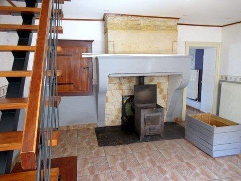 acheter maison mitoyenne 4 pièces 92 m² senon photo 3