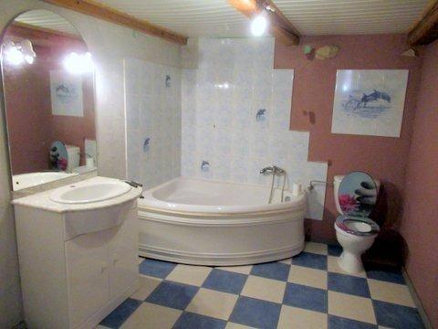 acheter maison mitoyenne 4 pièces 92 m² senon photo 4