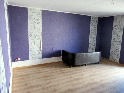 acheter maison mitoyenne 4 pièces 92 m² senon photo 6
