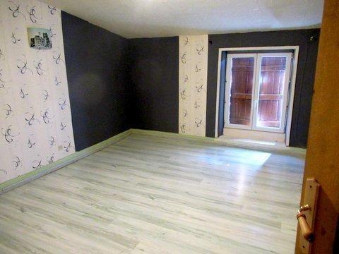 acheter maison mitoyenne 4 pièces 92 m² senon photo 7