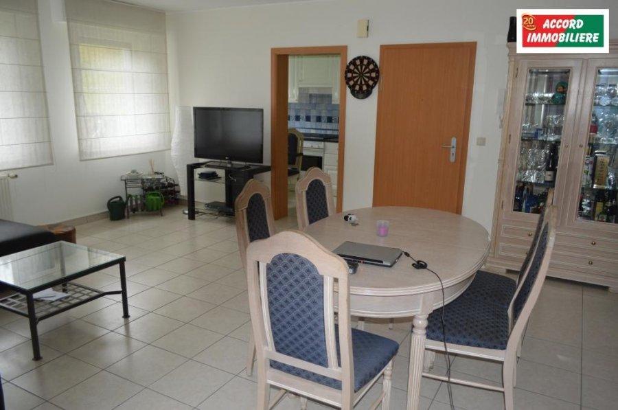 louer appartement 1 chambre 70 m² lamadelaine photo 4