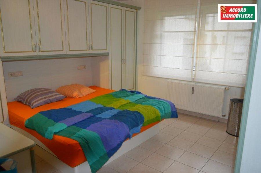 louer appartement 1 chambre 70 m² lamadelaine photo 3