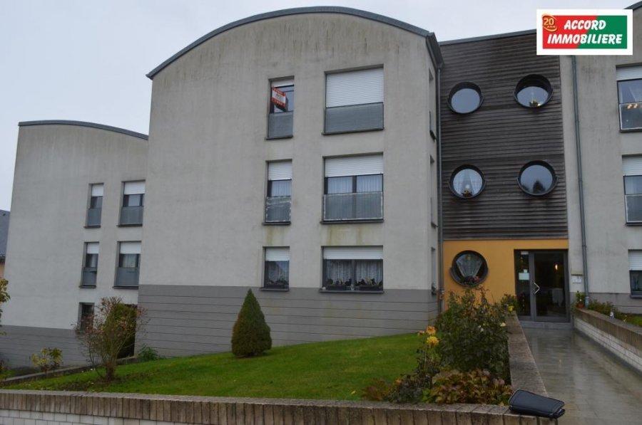 louer appartement 1 chambre 70 m² lamadelaine photo 1