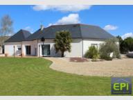 Maison à vendre F4 à Doué-la-Fontaine - Réf. 5012298