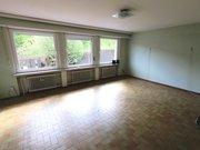 Appartement à vendre 2 Chambres à Kopstal - Réf. 6261578