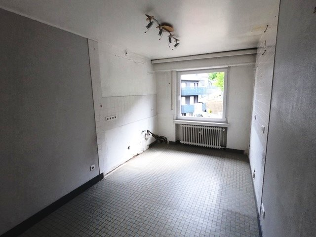 acheter appartement 2 chambres 82 m² kopstal photo 3