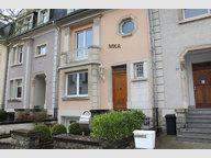 Haus zur Miete 5 Zimmer in Luxembourg-Merl - Ref. 6736714