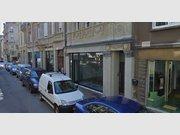 Retail for rent in Esch-sur-Alzette - Ref. 6802250