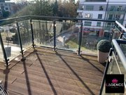 Appartement à vendre 2 Chambres à Luxembourg-Centre ville - Réf. 6744906