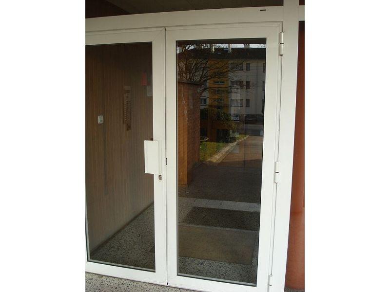 acheter appartement 4 pièces 73 m² verdun photo 2
